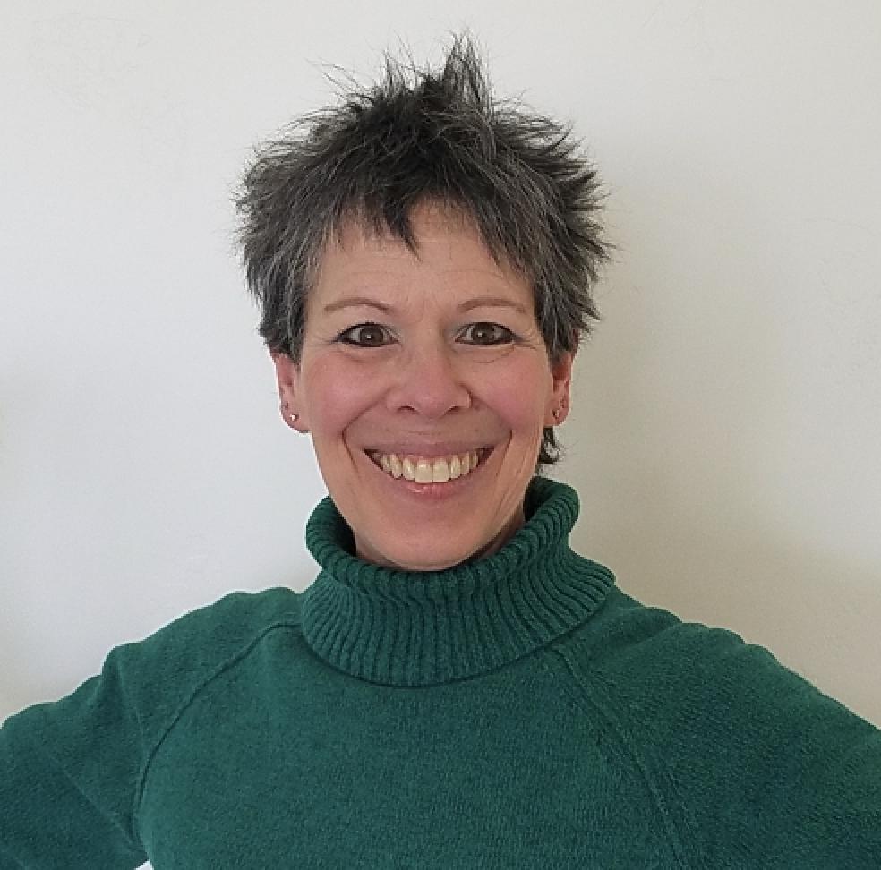 Dr. Barbara A. Cohen